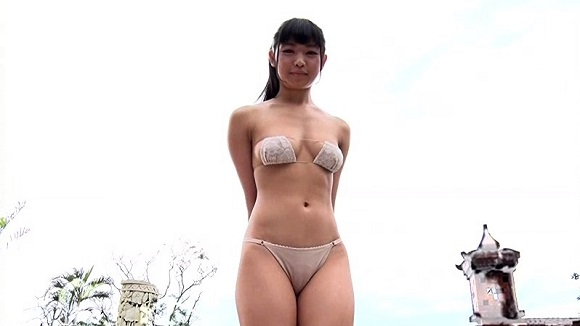 永井里菜の画像