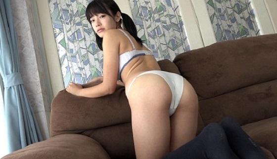 朝倉恵梨奈のピュアスマイル